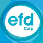 EFD Corp